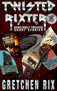 Twisted Rixter