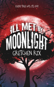 rsz_ill-met-by-moonlight-2500x1563-amazon-smashwords-kobo-apple